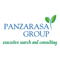panzarasa